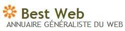 Site référencé par Best-Web