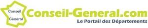 Site référencé par Conseil-Général.com