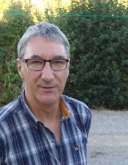 Photo M. le Maire - André Raymond